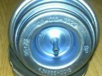 Wastegate turbo supapa vacuum actuator 1 9 TDI ALH 90 cai