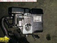 Webasto BMW X5 E53 3 0d 2003 fara telecomanda