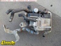 Webasto complet pentru Audi A8 Diesel (2005-2009)