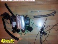 Webasto Thermotop V pt diesel