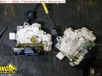 Yala broasca usa AUDI A6 4f 2005 2006 2007 2008 2009