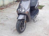 Yamaha Neos 49cm3 2006 !