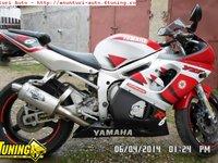 Yamaha r6 1900 euro