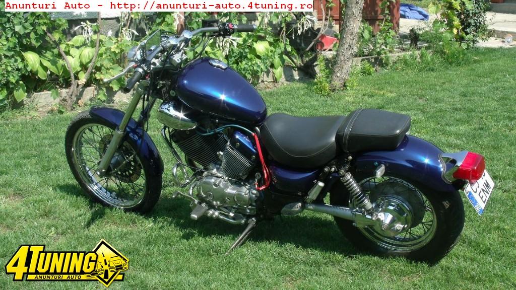 yamaha virago 1100 fuse box honda shadow aero 750 fuse box
