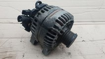0124525035 alternator citroen c4 picasso ford focu...