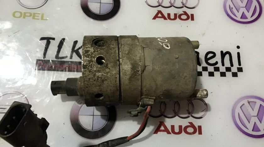 0265410040 pompa Esp Peugeot 607 2.2HDI