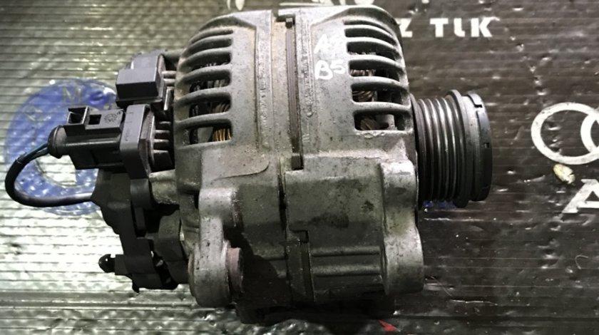 028903029B Alternator Audi A4 B5 1.9AJM