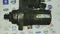 02m911023n electromotor audi a3 8P motor 2.0tdi bk...