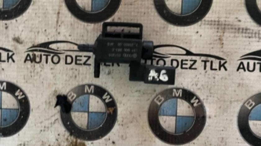 037906283C supapa vacuum Audi A6 C6 3.0