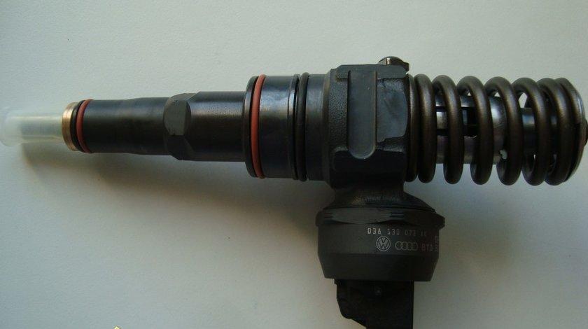 038130073AK bosch 0414720038 0414720088 Injectoare Ford Galaxy VW Seat 1.9 TDI
