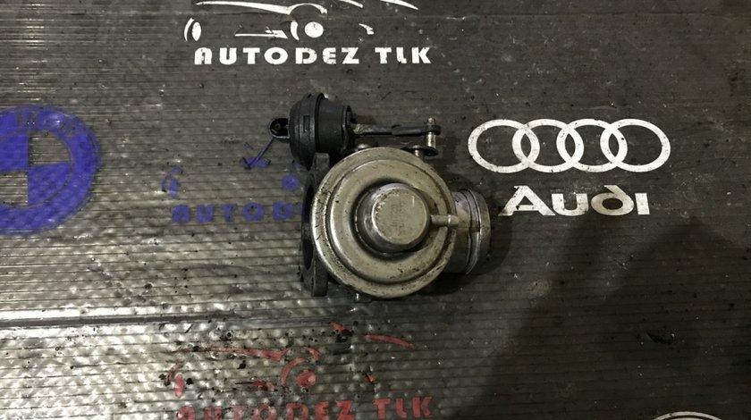 0381315016 EGR VW Passat B5 1.9