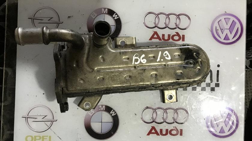 038131513AD racitor gaze Volkswagen Passat B6 1.9NKC