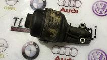 03D115403 suport filtru ulei Seat Ibiza 1.2b