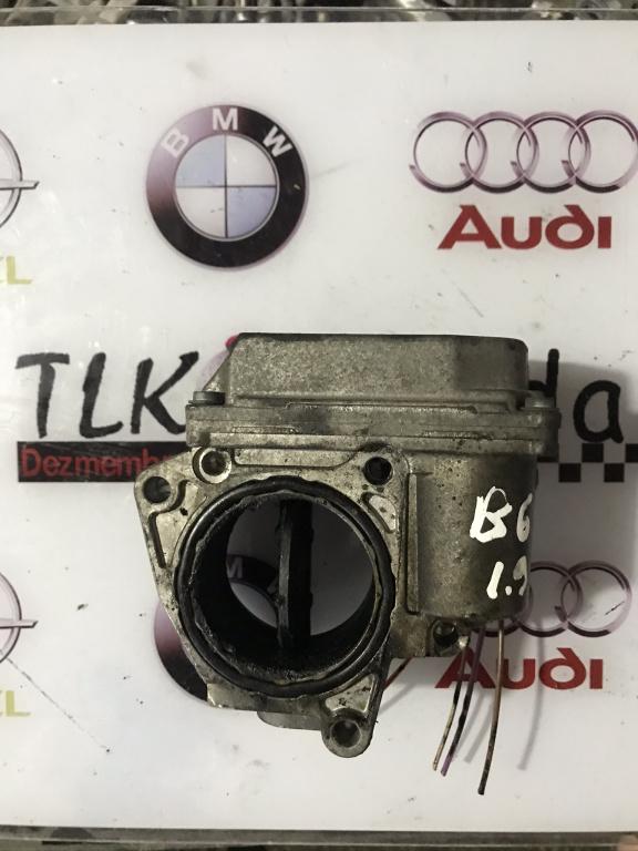03G128063 clapeta acceleratie Volkswagen Passat B6 1.9 BKC