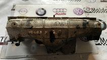 03G129713 galerie admisie motor 2.0BKD VW GOLF, Pa...