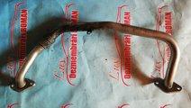 03g131521a conducta egr vw touran 2.0tdi bkd 140 c...