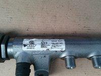 03L130089 Rampa Injectoare VW Passat 2.0 TDI 057130764H