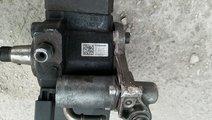 03L130755H VDO A2C59517047 Pompa Inalta Presiune A...