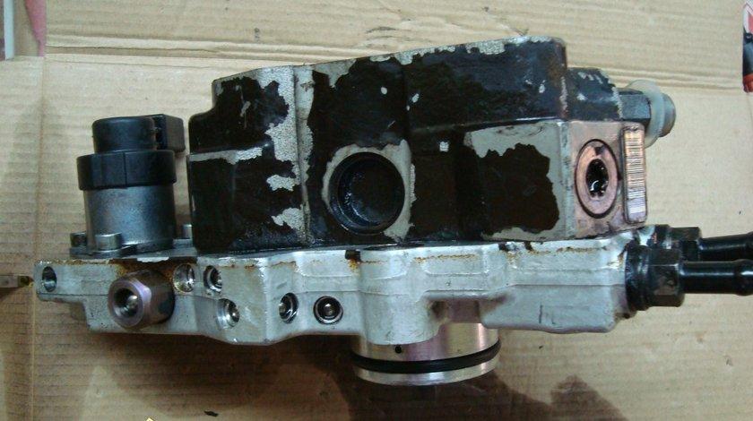 0445010143 Pompa Inalta Presiune Mercedes Sprinter,vito,E Klasse,C Klasse