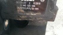 0445020046 0986437321 Bosch Pompa Inalta Citroen J...