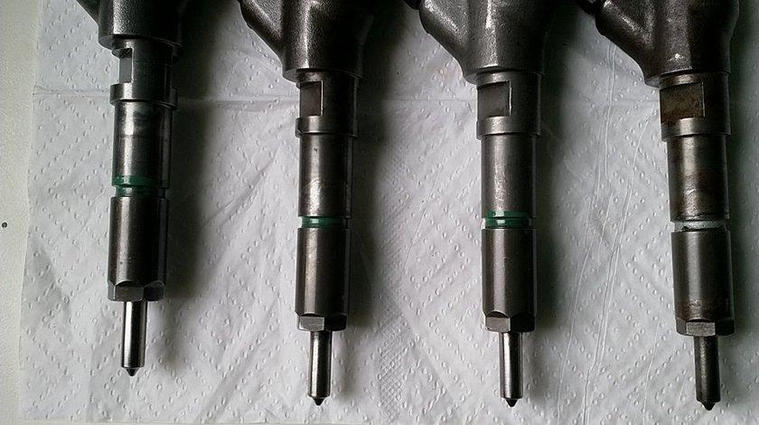 0445110076 Bosch Cod 9641742880 Injector Citroen 2.0 HDi Fiat 2.0 JTD Peugeot 2.0 HDi 2.2 HDi