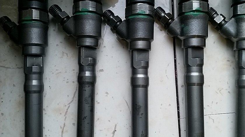 0445110126 33800 27900 Injector Hyndai GETZ MATRIX TUCSON / KIA CERATO SPORTAGE 1.5 CRDi 2.0 CRDi