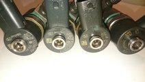 0445110351 Bosch 55219886 Injector Alfa Romeo Fiat...