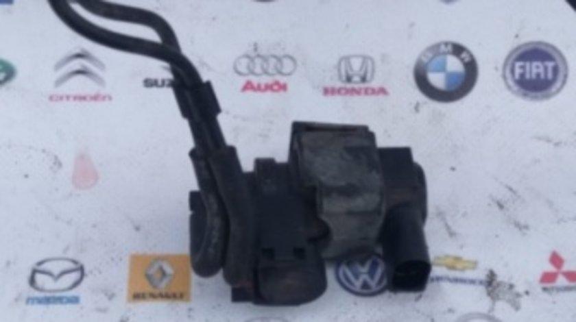 059906628b eletrovalva supapa vacuum control Audi Q7 motor 3.0tdi 233CP BUGPiese