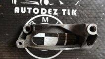 070260885A suport compresor clima VW Touareg 7L 2....