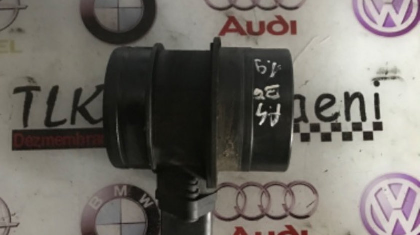 074906461B 0281002461 debitmetru aer Audi