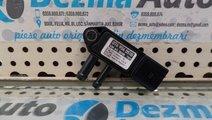 076906051B senzor presiune DPF Vw Passat 2.0tdi