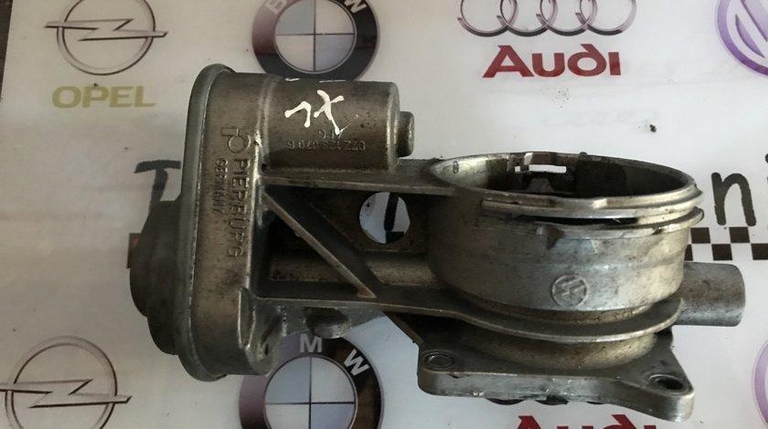07Z128070G clapeta acceleratie dreapta VW Touareg, Phaeton 5.0