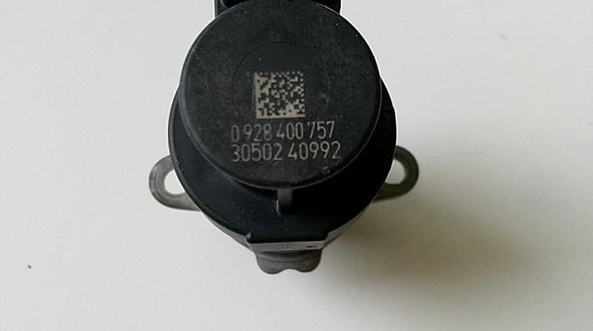 0928400757 Bosch Regulator De Presiune Fiat Ducato Iveco Daily VI 3.0 D DK  MAN TGX 18.520 FLS