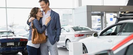 10 avantaje si dezavantaje ale masinilor noi