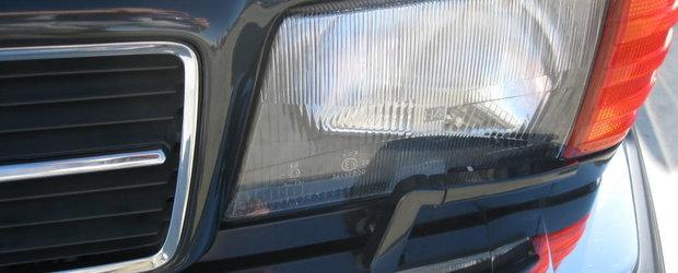 10 dotari auto care au disparut de pe masini, dar carora le simtim lipsa