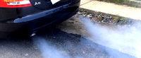 10 lucruri care se strica primele la masinile noi
