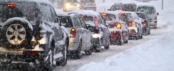 10 lucruri de facut URGENT la masina acum, ca am scapat de iarna si zapada