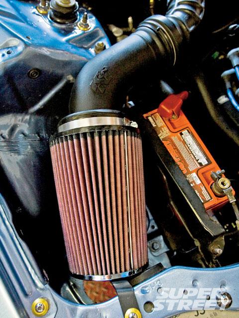 10 lucruri pe care le putem modifica, ep. 3 - tuning motor - 10 lucruri pe care le putem modifica, ep. 3 - tuning motor