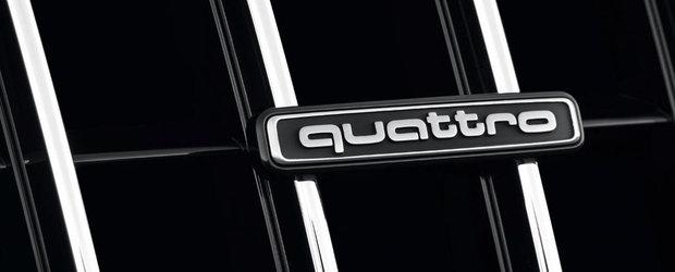 10 masini 4x4 care nu sunt SUV, ideale pentru iarna, la sub 5000 de Euro