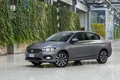 10 masini accesibile pe care nu le mai poti cumpara prin Programul Rabla in 2017