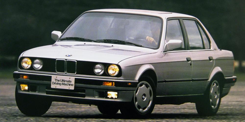 10 masini clasice pentru pasionatii cu bani putini - 10 masini clasice pentru pasionatii cu bani putini