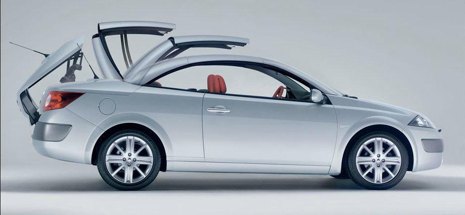 10 masini second-hand pe care sa le ocolesti, chiar daca nu mai exista TAXA AUTO