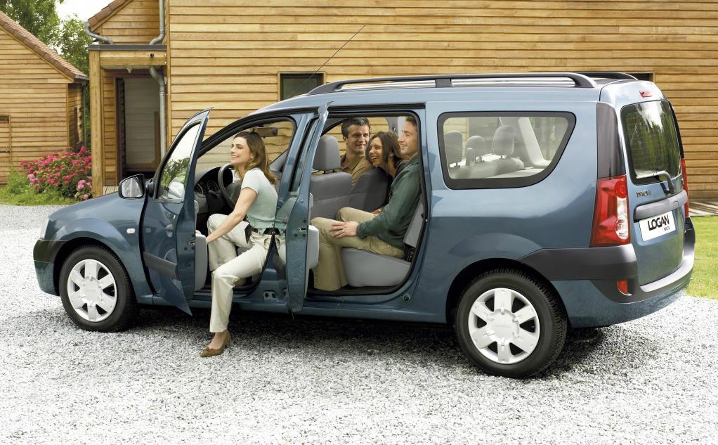 10 masini sub 5000 de Euro extrem de fiabile, pe care merita sa le cumperi second-hand - 10 masini sub 5000 de Euro extrem de fiabile, pe care merita sa le cumperi second-hand
