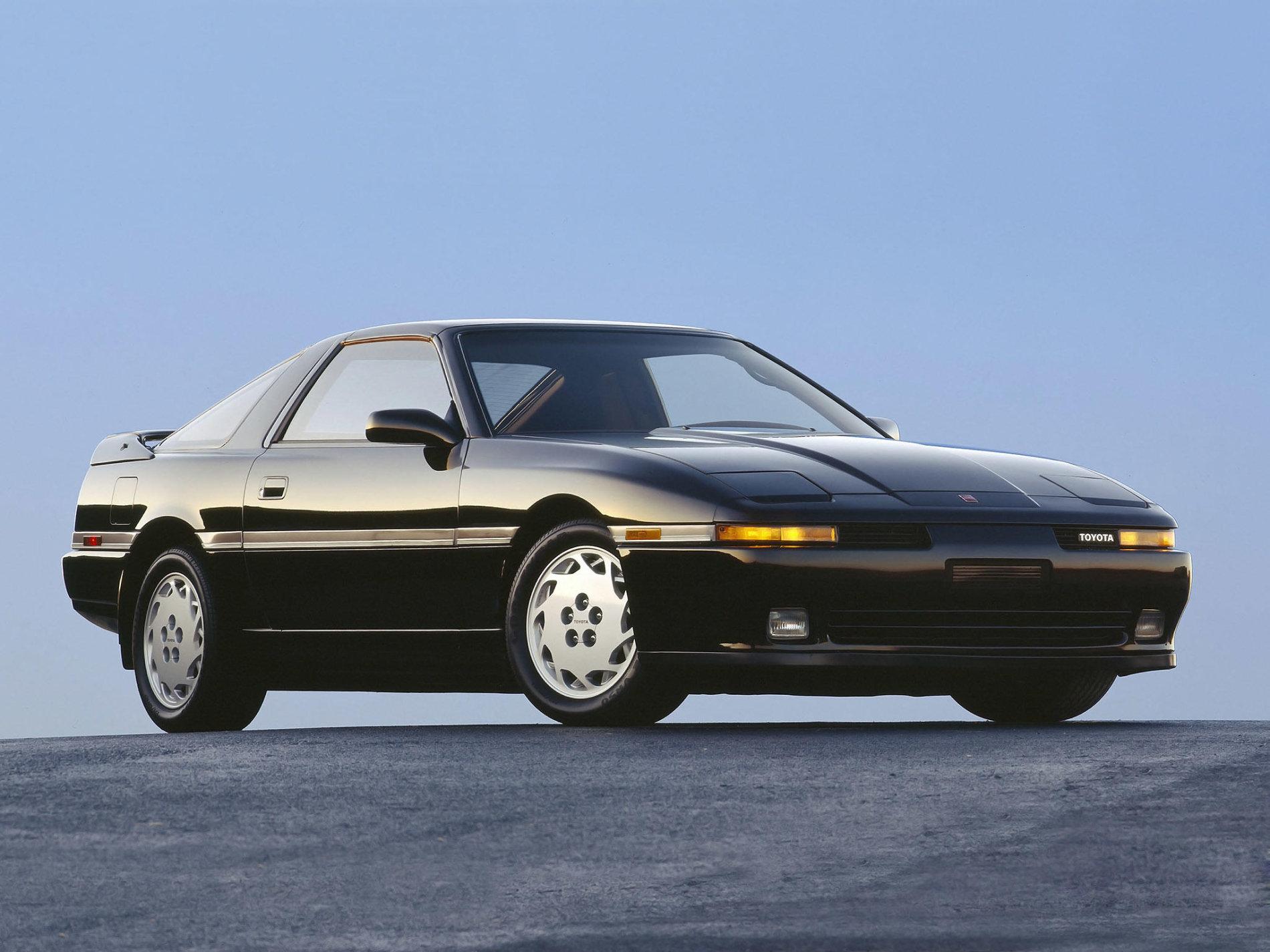 10 masini vechi si ieftine la volanul carora te simti ca intr-un Ferrari - 10 masini vechi si ieftine la volanul carora te simti ca intr-un Ferrari