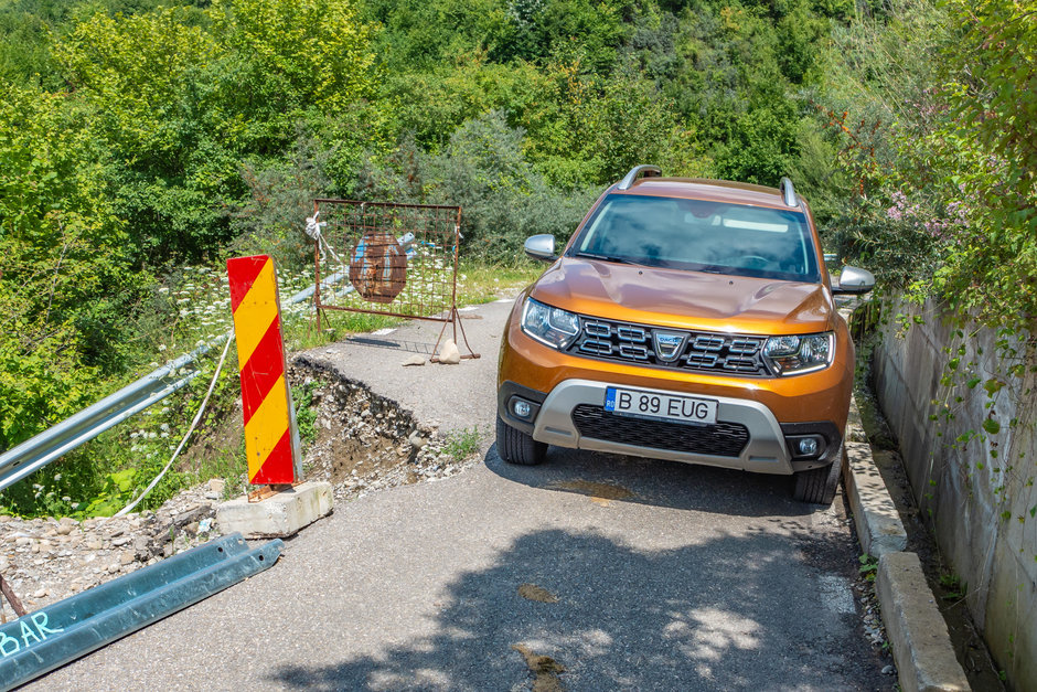 Renault Kangoo. Echipamente, specificații, recenzii ale proprietarilor