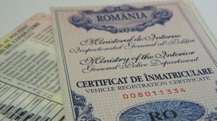 10 motive pentru care poti ramane fara talon in Romania