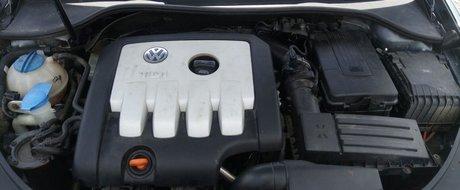10 motoare diesel foarte proaste pe care nu le vrei sub capota masinii tale