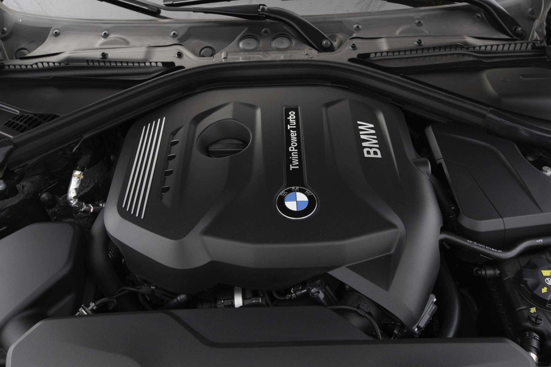 10 motoare pe benzina care merita sa echipeze viitoarea ta masina - 10 motoare pe benzina care merita sa echipeze viitoarea ta masina