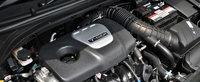 10 motoare pe benzina care merita sa echipeze viitoarea ta masina