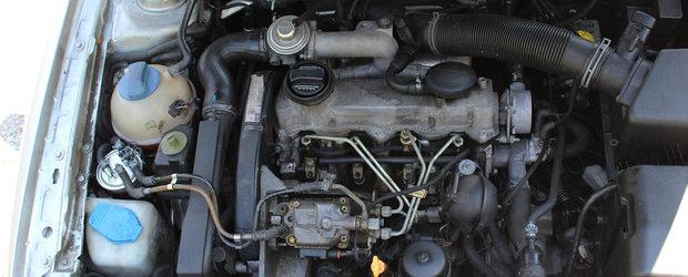 10 motorizari diesel facute ca un tanc, pe care le vrei in masina ta second-hand